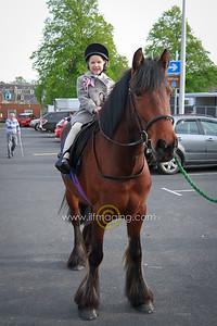 17 HCR Juniour Ride 0008