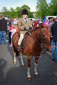 17 HCR Juniour Ride 0025