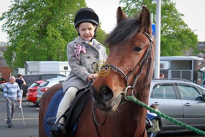 17 HCR Juniour Ride 0011