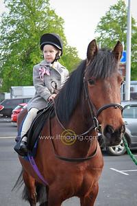 17 HCR Juniour Ride 0005