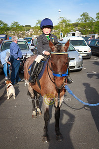 17 HCR Juniour Ride 0018