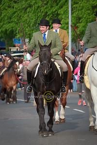 17 HCR Juniour Ride 0031