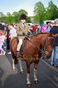 17 HCR Juniour Ride 0026