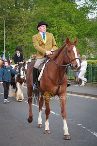 17 HCR Juniour Ride 0038
