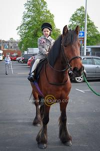 17 HCR Juniour Ride 0006