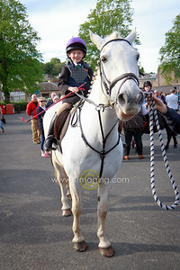 17 HCR Juniour Ride 0022