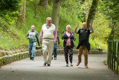18 ILF t Saturday 1 Wilton Lodge Park 0027