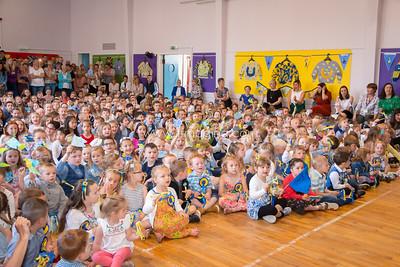 18 ILF p Schools 1 Drumlanrig 0019