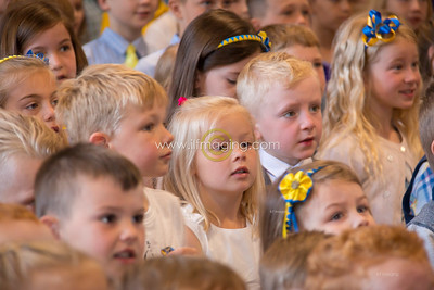 18 ILF p Schools 1 Drumlanrig 0027