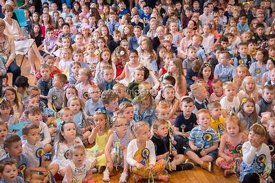 18 ILF p Schools 1 Drumlanrig 0004