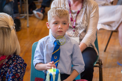 18 ILF p Schools 1 Drumlanrig 0011