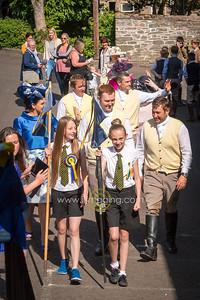 18 ILF p Schools 1 Drumlanrig 0015