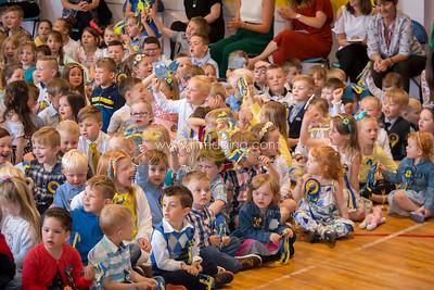 18 ILF p Schools 1 Drumlanrig 0016