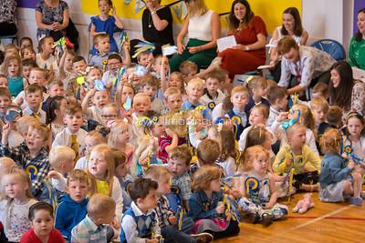 18 ILF p Schools 1 Drumlanrig 0018