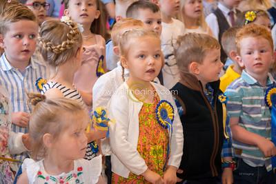 18 ILF p Schools 1 Drumlanrig 0028