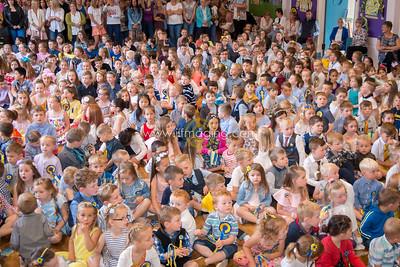 18 ILF p Schools 1 Drumlanrig 0007