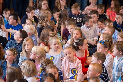 18 ILF p Schools 1 Drumlanrig 0010
