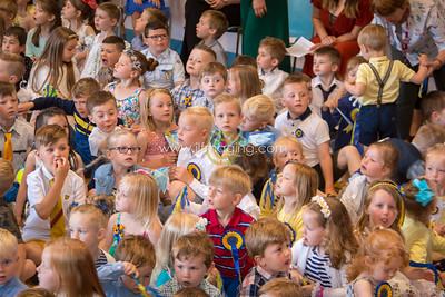 18 ILF p Schools 1 Drumlanrig 0005
