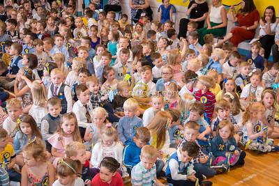 18 ILF p Schools 1 Drumlanrig 0009