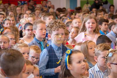 18 ILF p Schools 1 Drumlanrig 0029