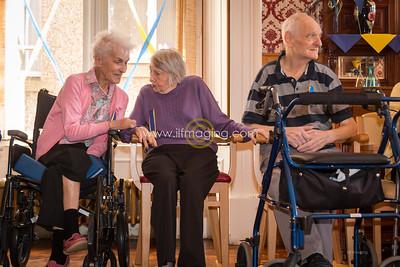 18 ILF m Homes & Hospitals 1 St Andrews 0011