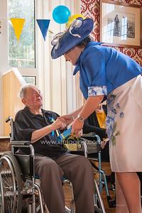 18 ILF m Homes & Hospitals 1 St Andrews 0023