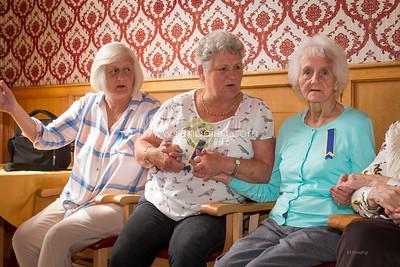 18 ILF m Homes & Hospitals 1 St Andrews 0027