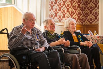18 ILF m Homes & Hospitals 1 St Andrews 0014