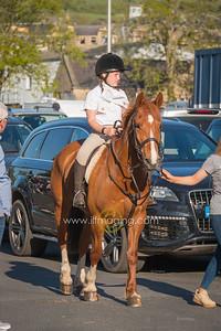 18 ILF Junior Ride 0022