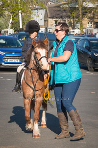 18 ILF Junior Ride 0002