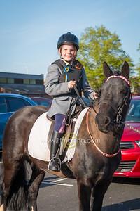 18 ILF Junior Ride 0012