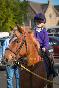 18 ILF Junior Ride 0008