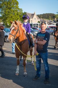 18 ILF Junior Ride 0009