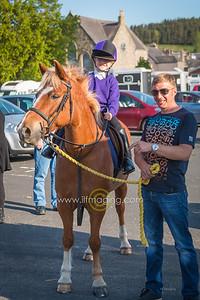 18 ILF Junior Ride 0006
