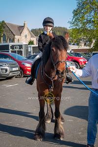 18 ILF Junior Ride 0013