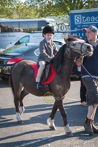 18 ILF Junior Ride 0019