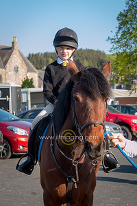 18 ILF Junior Ride 0014