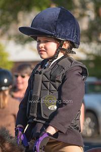 18 ILF Junior Ride 0003