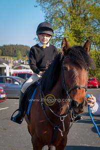 18 ILF Junior Ride 0017
