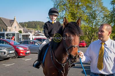 18 ILF Junior Ride 0015