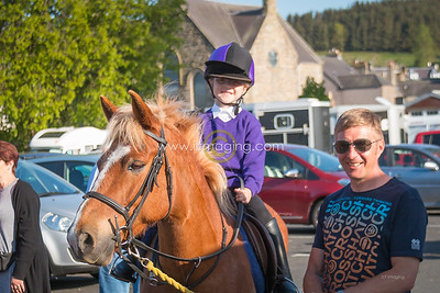 18 ILF Junior Ride 0007