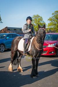 18 ILF Junior Ride 0011