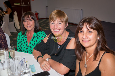 19 ILF May zc Bright Eyed Daughters Dinner 0007