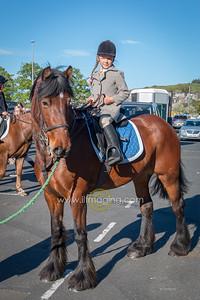 19 ILF May zf Junior Ride 0008