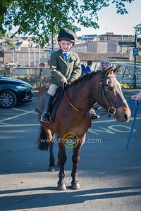 19 ILF May zf Junior Ride 0006