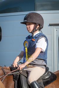19 ILF May zf Junior Ride 0015