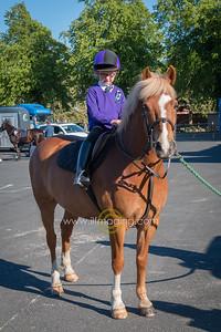 19 ILF May zf Junior Ride 0003