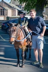 19 ILF May zf Junior Ride 0007