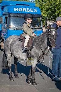 19 ILF May zf Junior Ride 0011
