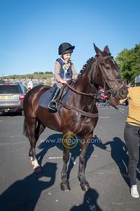 19 ILF May zf Junior Ride 0012